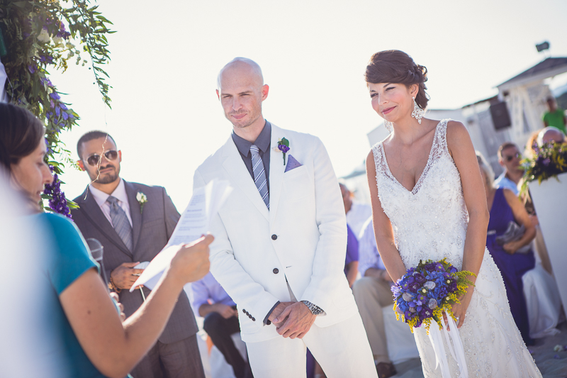 destination-wedding_villasimius-60