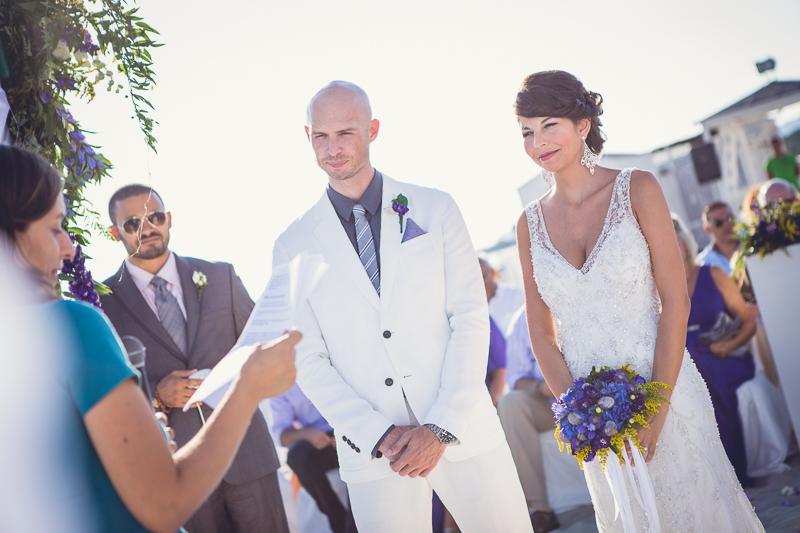 Matrimonio In Spiaggia Villasimius : Matrimonio in spiaggia a villasimius michela medda photos