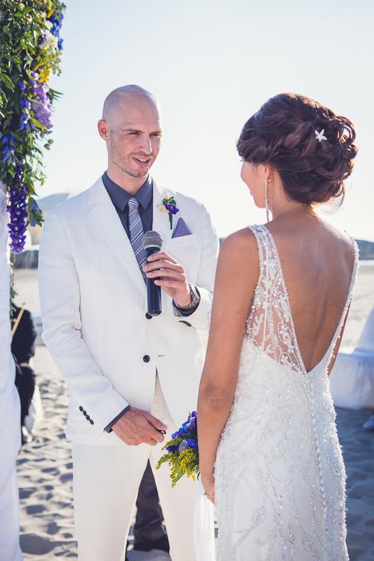 destination-wedding_villasimius-61