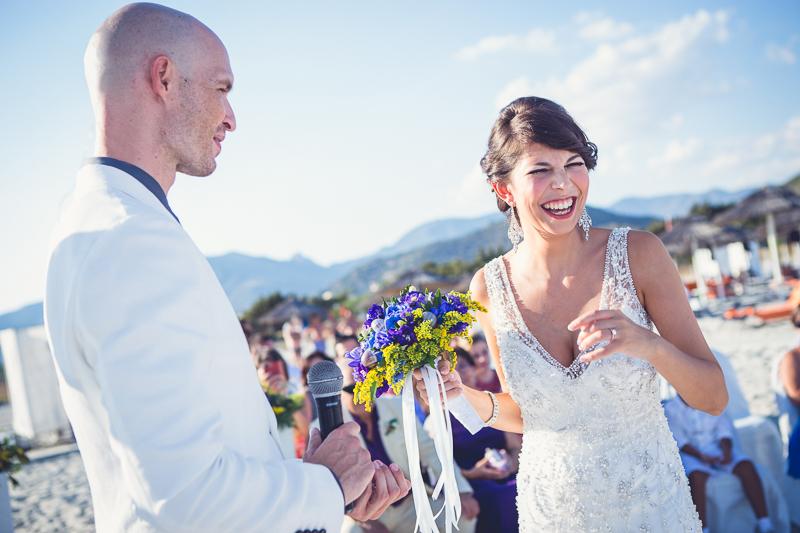 destination-wedding_villasimius-62