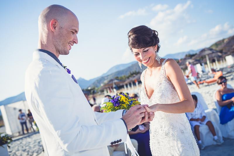 destination-wedding_villasimius-63