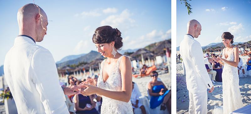 destination-wedding_villasimius-65-1