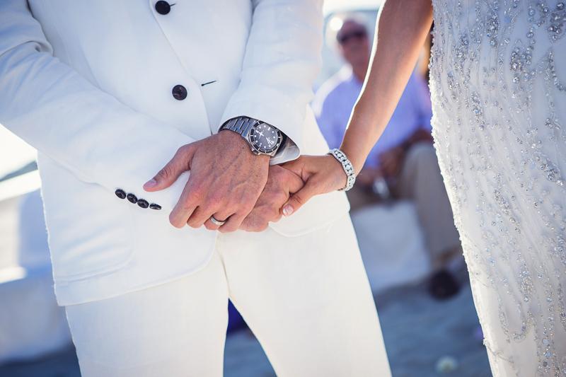 destination-wedding_villasimius-66