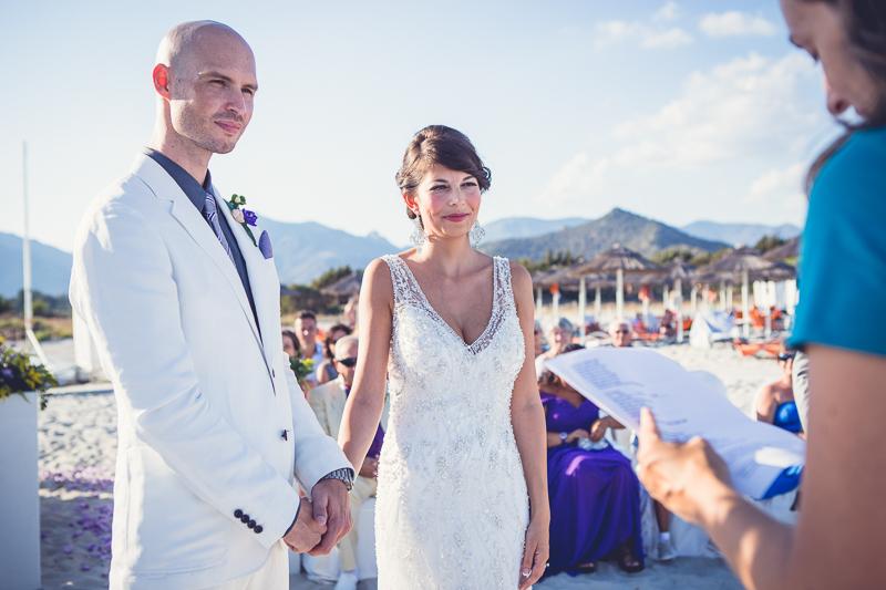 destination-wedding_villasimius-67