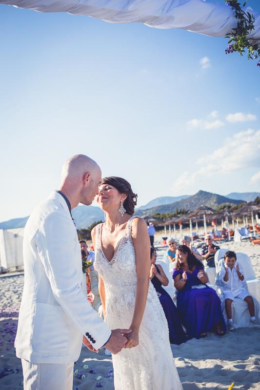 destination-wedding_villasimius-69