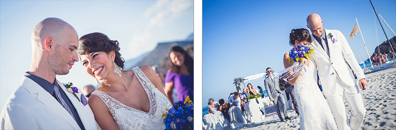 destination-wedding_villasimius-71-1