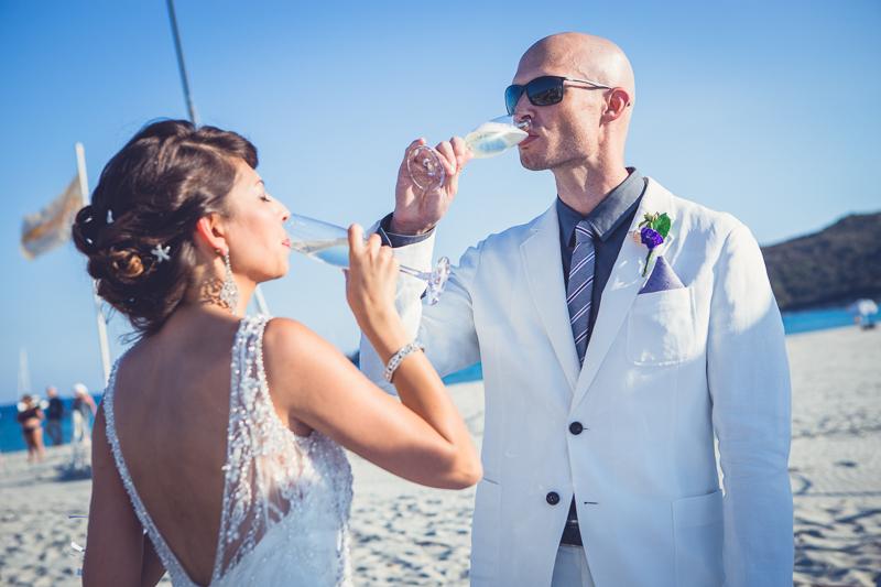 destination-wedding_villasimius-72