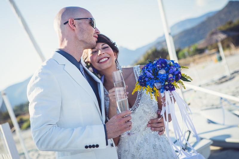 destination-wedding_villasimius-73
