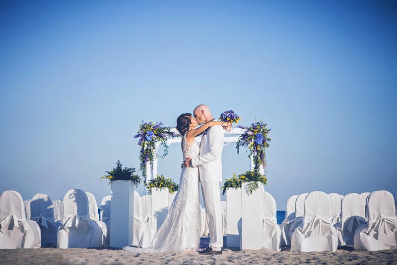 destination-wedding_villasimius-74