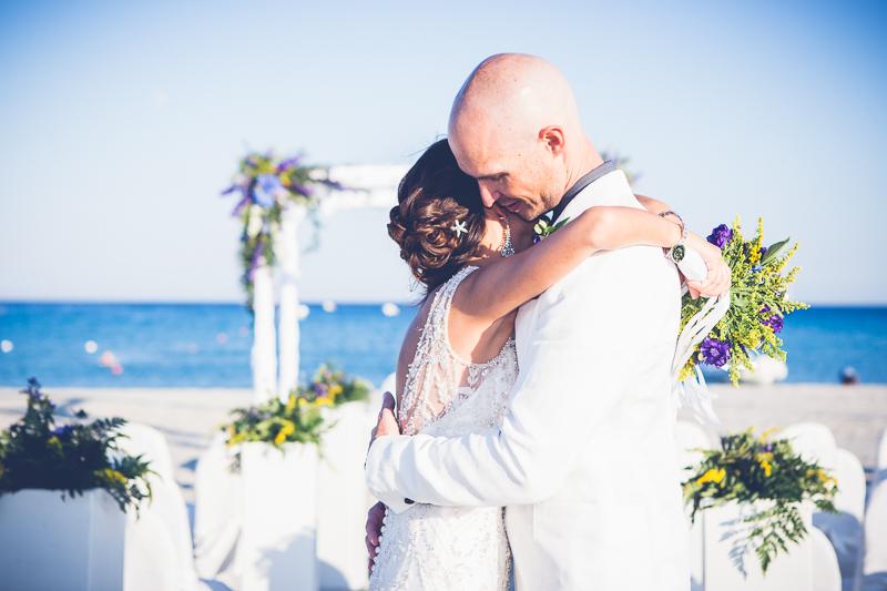 destination-wedding_villasimius-75