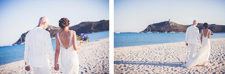 destination-wedding_villasimius-76-1