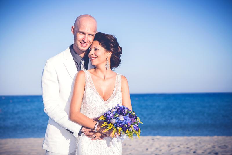destination-wedding_villasimius-78