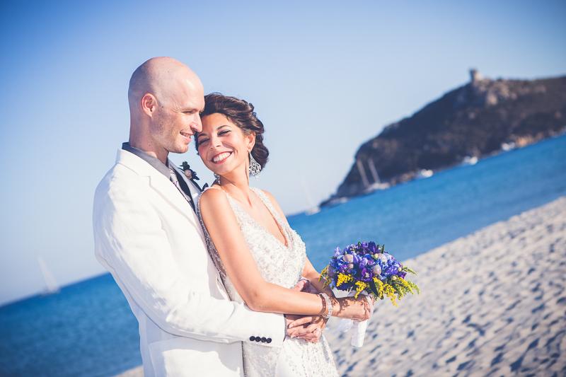 destination-wedding_villasimius-79