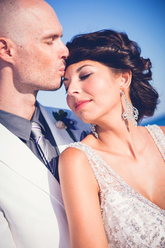 destination-wedding_villasimius-80