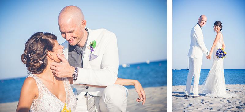 destination-wedding_villasimius-81-1