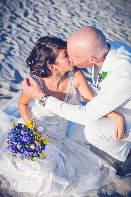 destination-wedding_villasimius-83