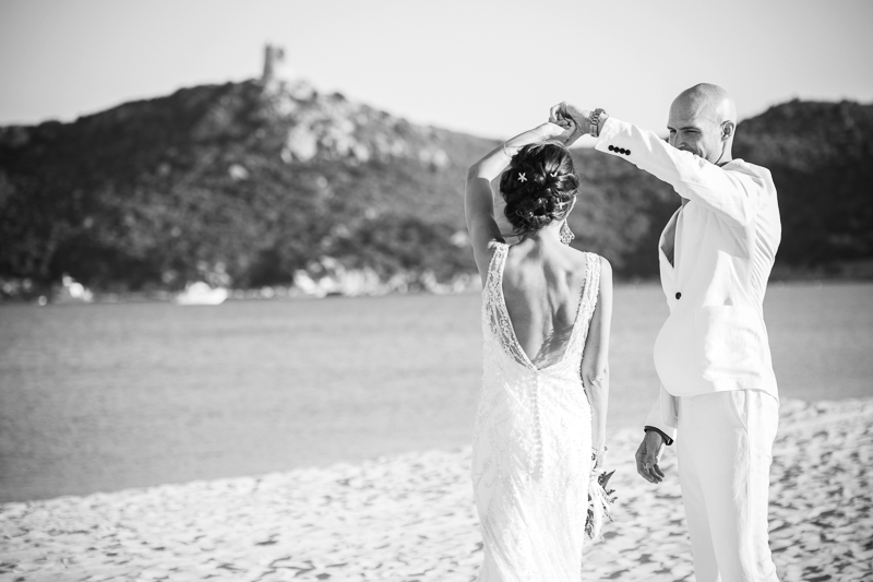 destination-wedding_villasimius-84