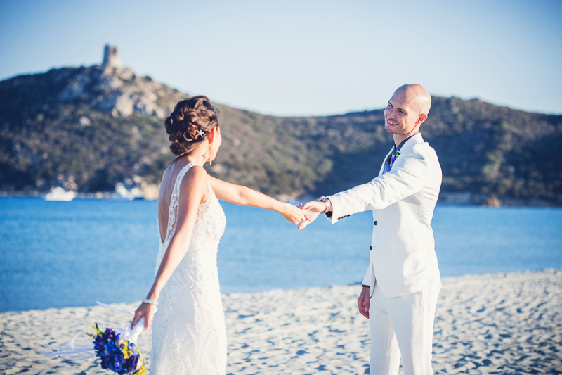 destination-wedding_villasimius-85