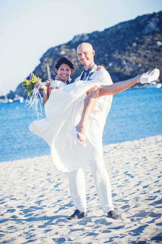 destination-wedding_villasimius-86