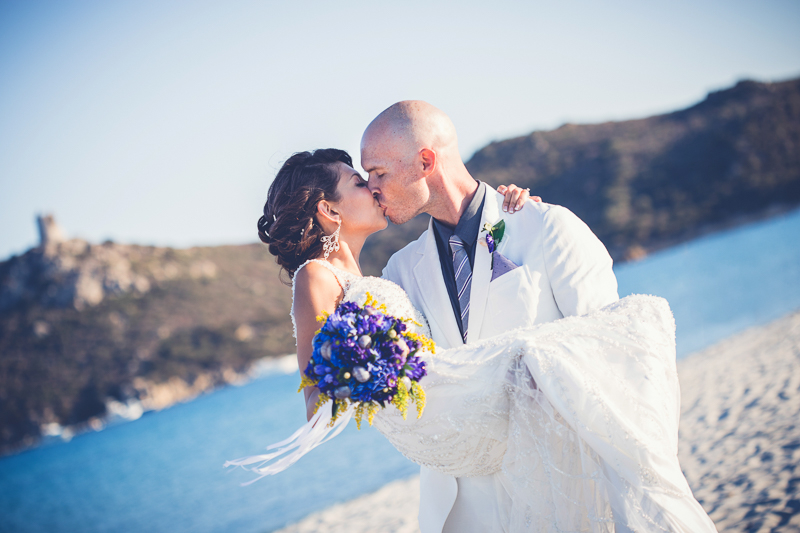 destination-wedding_villasimius-87
