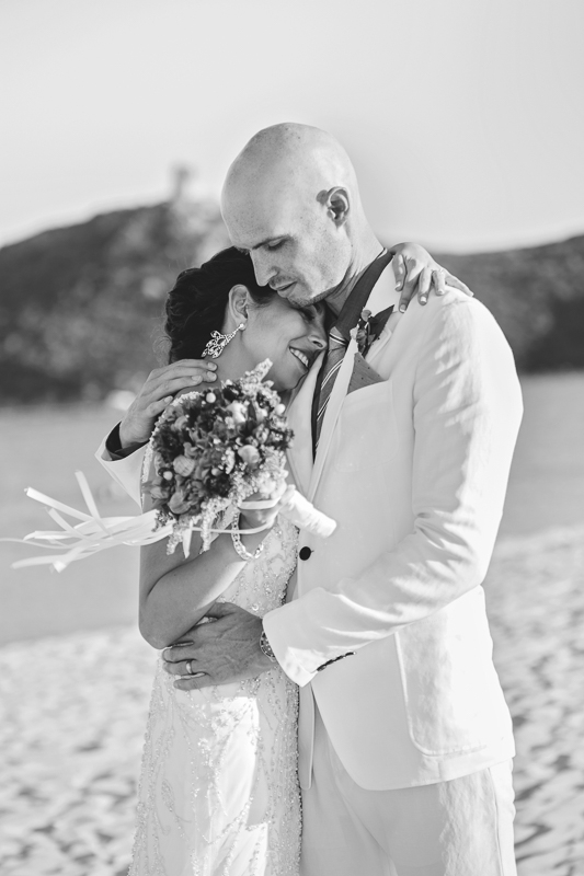 destination-wedding_villasimius-88