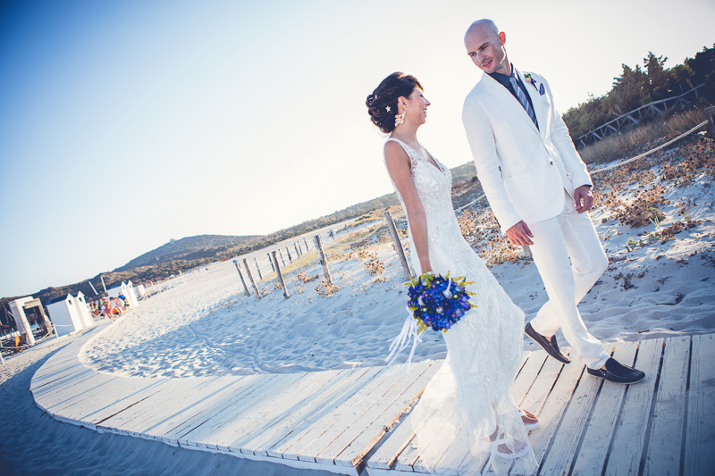 destination-wedding_villasimius-92