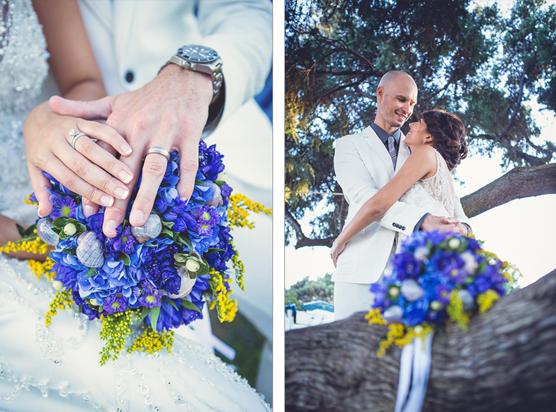 destination-wedding_villasimius-95-1
