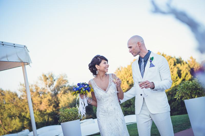 destination-wedding_villasimius-98
