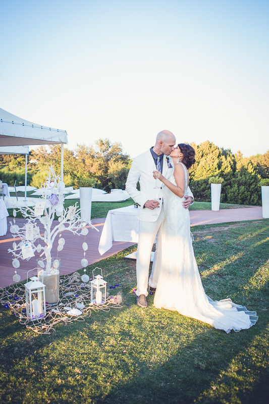 destination-wedding_villasimius-99