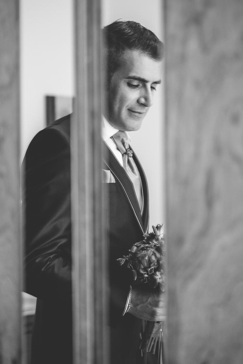 fotografo-matrimoni-cagliari-sardegna-michela-medda-1