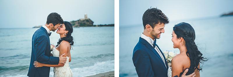 fotografo-matrimonio-cagliari-reportage-100-1