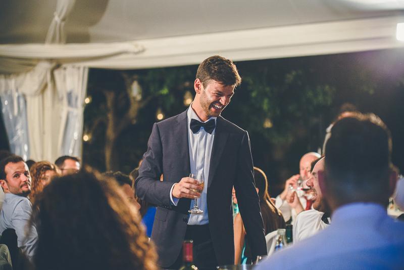 fotografo-matrimonio-cagliari-reportage-109