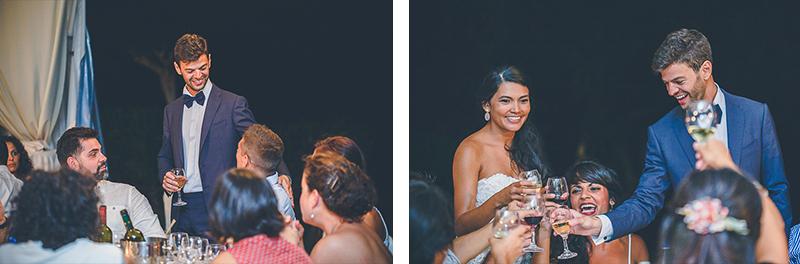 fotografo-matrimonio-cagliari-reportage-111-1