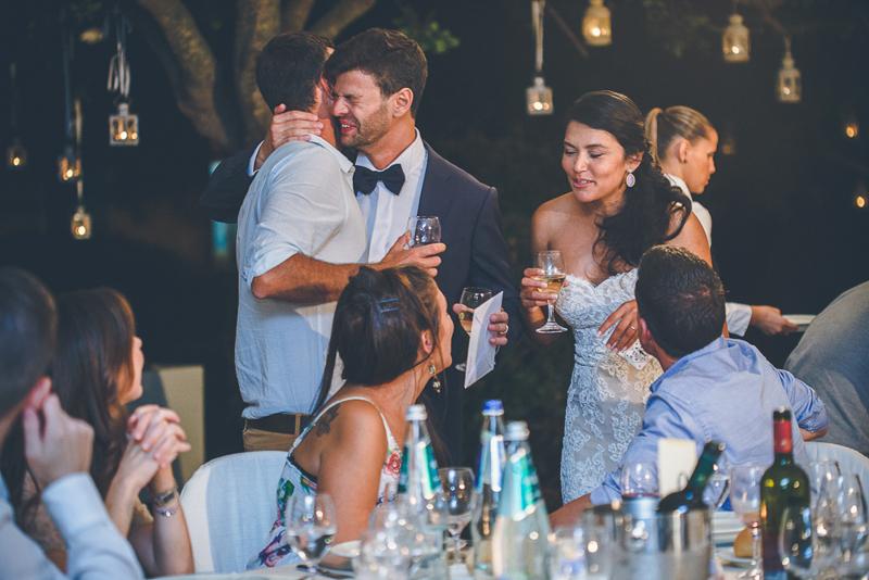 fotografo-matrimonio-cagliari-reportage-112