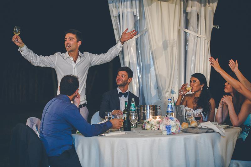 fotografo-matrimonio-cagliari-reportage-114