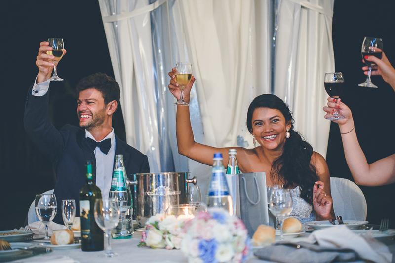 fotografo-matrimonio-cagliari-reportage-115