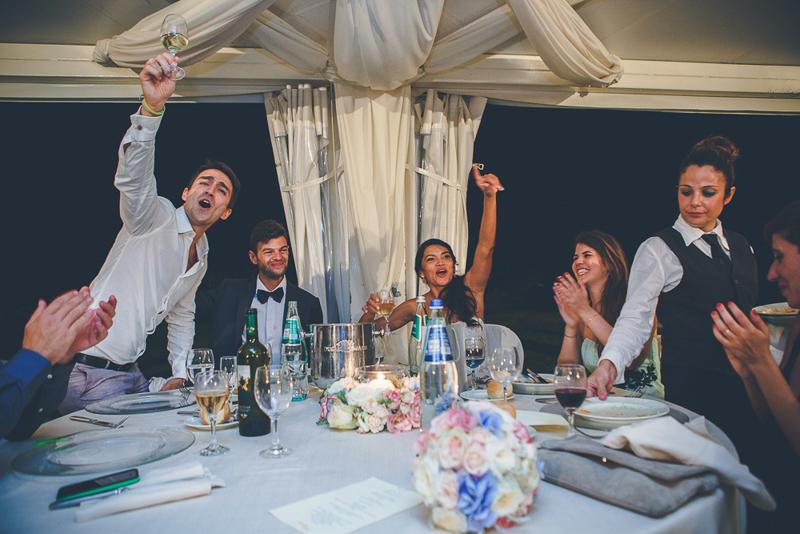 fotografo-matrimonio-cagliari-reportage-116