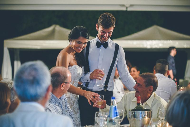 fotografo-matrimonio-cagliari-reportage-118