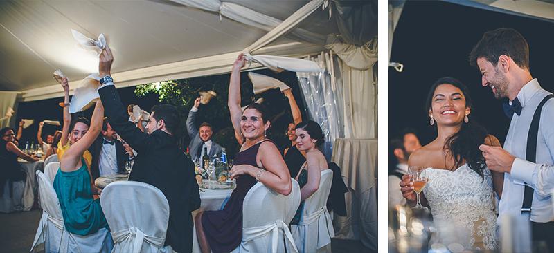 fotografo-matrimonio-cagliari-reportage-119-1