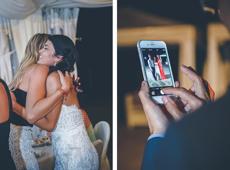 fotografo-matrimonio-cagliari-reportage-121-1