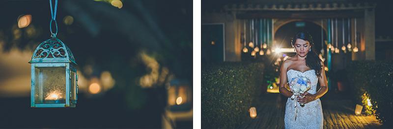 fotografo matrimonio cagliari - pula
