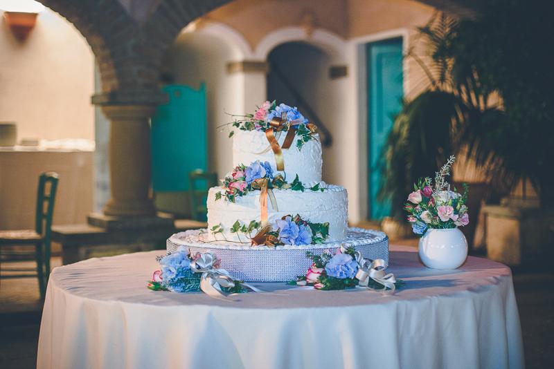 fotografo-matrimonio-cagliari-reportage-124