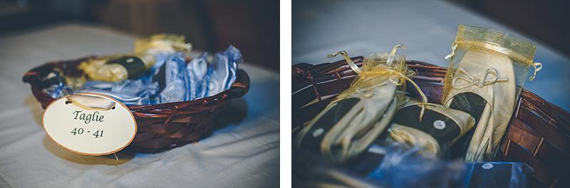 fotografo-matrimonio-cagliari-reportage-127-1