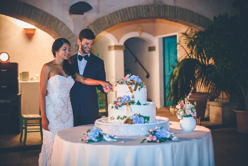 fotografo-matrimonio-cagliari-reportage-130