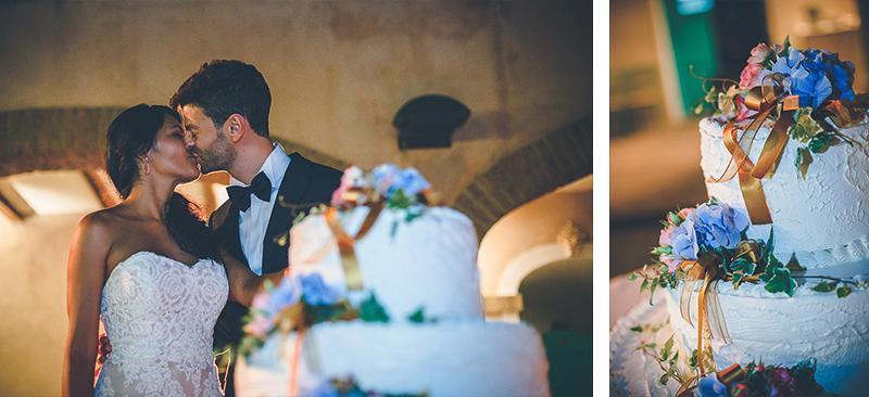 fotografo-matrimonio-cagliari-reportage-131-1