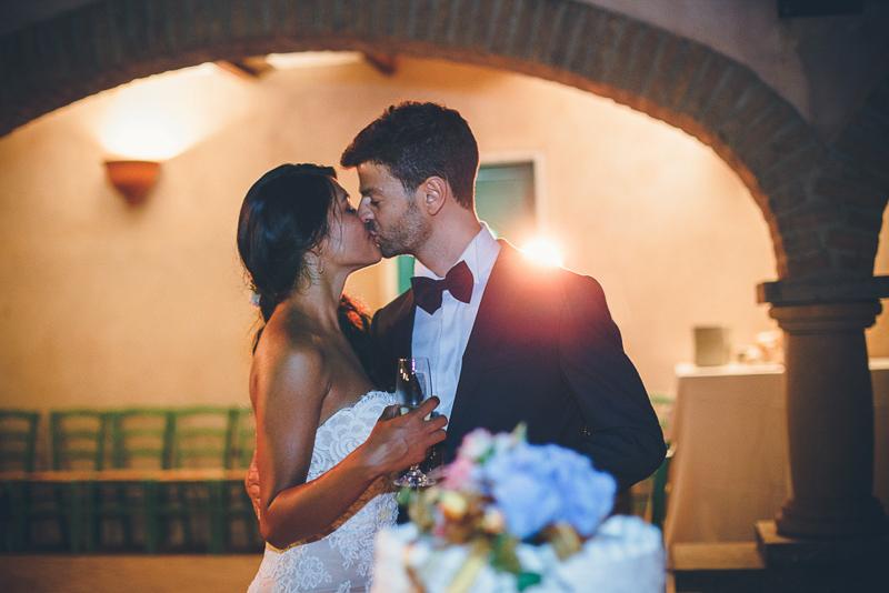fotografo-matrimonio-cagliari-reportage-132
