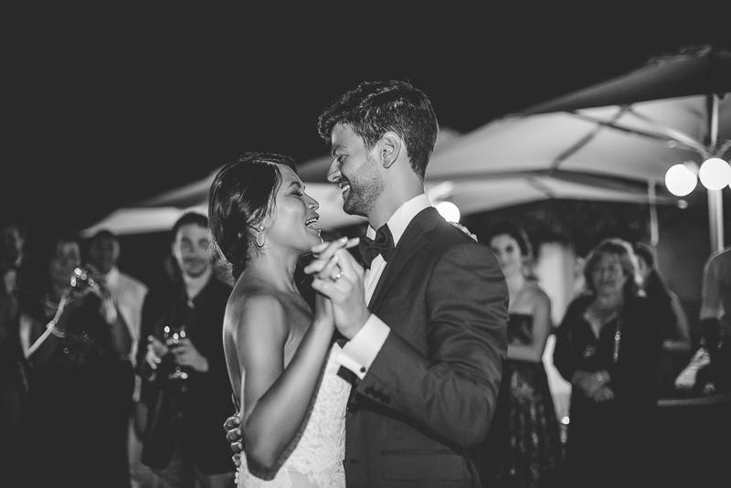 fotografo-matrimonio-cagliari-reportage-133