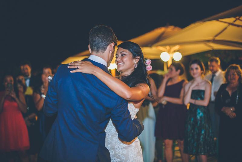 fotografo-matrimonio-cagliari-reportage-134