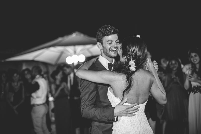 fotografo-matrimonio-cagliari-reportage-135