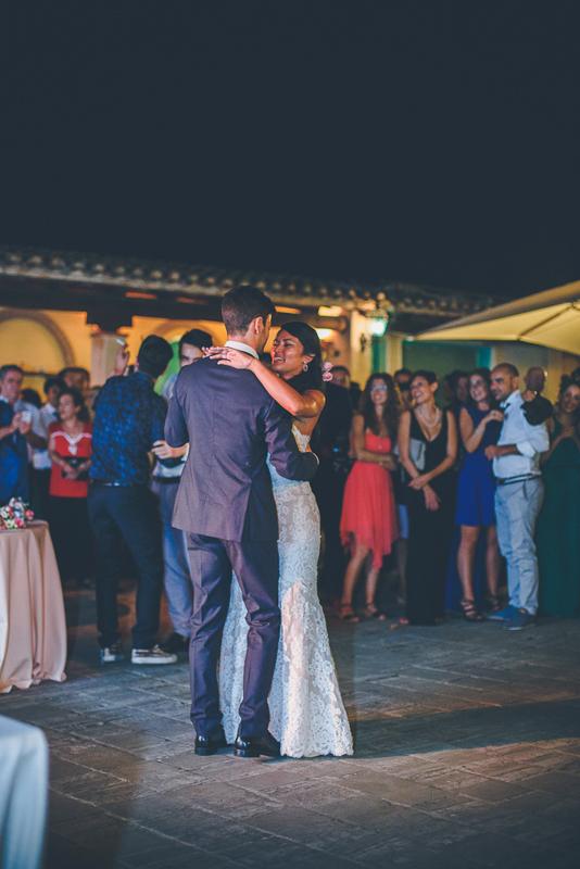 fotografo-matrimonio-cagliari-reportage-136